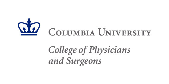 Columbia University Graduate